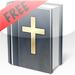 Annual Bible (Free)