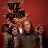 featured artist We The Kings