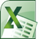 Easy To Use : Microsoft Excel Edition