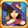 Knightly Adventure - Pangalore,Inc.