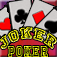 TouchPlay Joker Poker Video Poker