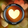 Real Bokeh Icon
