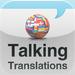 Talking Translations