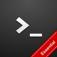 WebSSH Essential - SSH / Terminal / Shell