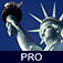 New York Quiz Pro